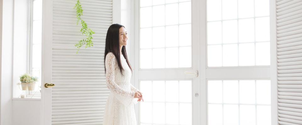 幸せな人生を花開く 華蓮オフィシャルサイト